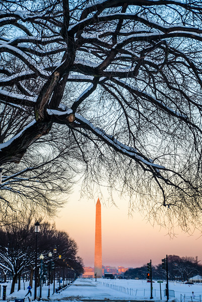 washington_monument_sunrise_snow_mall-4537e
