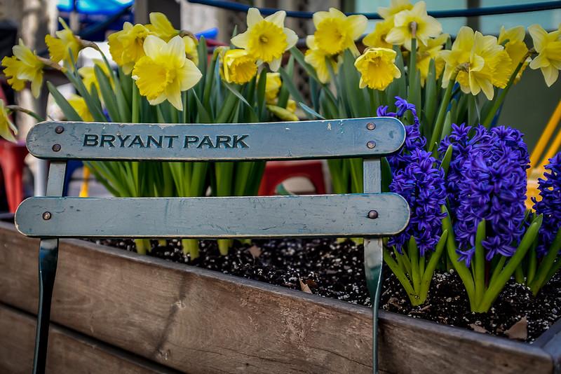 bryant_park_spring-8036