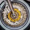 Clean Wheel in NoHo