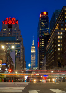 empire_state_new_yorker_34th