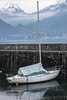 Safe Harbor - February 2014<br /> Bellagio, Italy<br /> (2x3)<br /> Best Reproduction - No Larger Than 12 x18