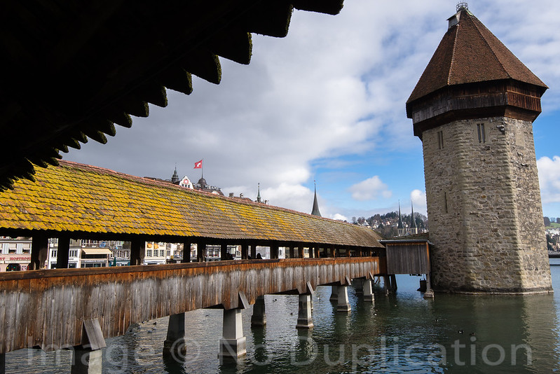 Crooked Justice - February 2014<br /> Luzern, Switzerland<br /> (2x3)<br /> Best Reproduction - No Larger Than 12x18