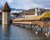 Path To Prison Or Jesus - February 2014<br /> Luzern, Switzerland<br /> (2x3)<br /> Best Reproduction - No Larger Than 11x14