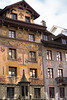 Weinmarkt- February 2014<br /> Luzern, Switzerland<br /> (2x3)<br /> Best Reproduction - No Larger Than 12x18