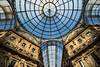 Eye In The Sky - March 2014<br /> Milan, Italy<br /> (2x3)<br /> Best Reproduction - No Larger Than 8x12