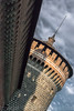 Vietato Entrare - March 2014<br /> Milan, Italy<br /> (2x3)<br /> Best Reproduction No Larger Than 12x18