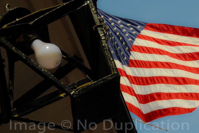 Streetlamp Glory - 2012<br /> (2x3) <br /> Best Reproduction - 12x18