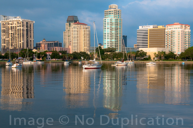 Glorious St. Pete 2010<br /> (2x3)