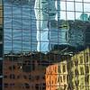 Toronto Mirrored - 2015
