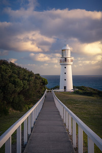 Otways' Beacon of Hope || Cape Otway