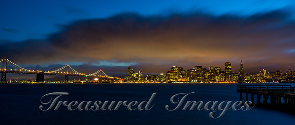SF from TI_DSC4437