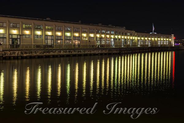 Pier Reflect_DSC4586