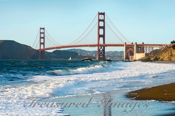 GoldenGateBridge-high-surf-w-sailboat-combined-5954-12x18
