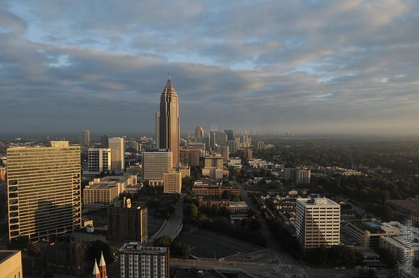 Atlanta, Georgia, US