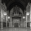 CTS Chapel