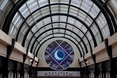 Nordstrom in Indianapolis