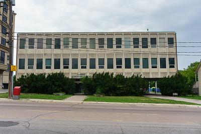 Lambton Business Centre