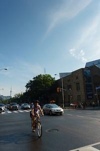 Bloor Street