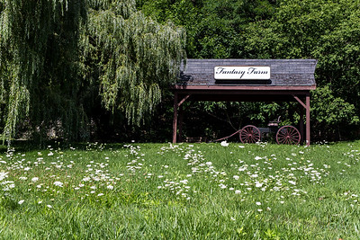 Fantasy Farm