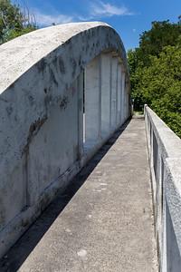 Taylor Creek Bridge