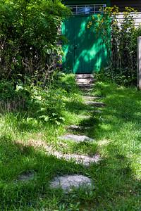 Todmorden Mills Heritage Site