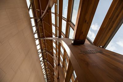 Galleria Italia at The AGO
