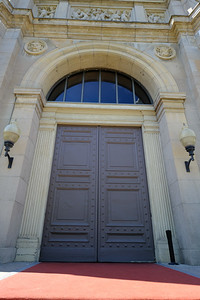 Liberty Grand Building