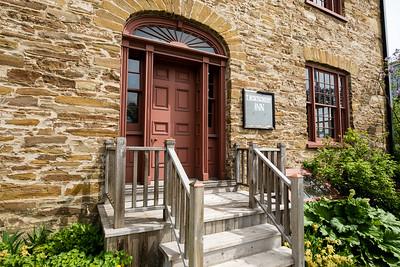 Montgomery's Inn