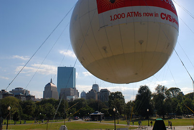 D:\Photos\Photos_2006_08_18\Air Boston 2006\AirBoston2006_0002