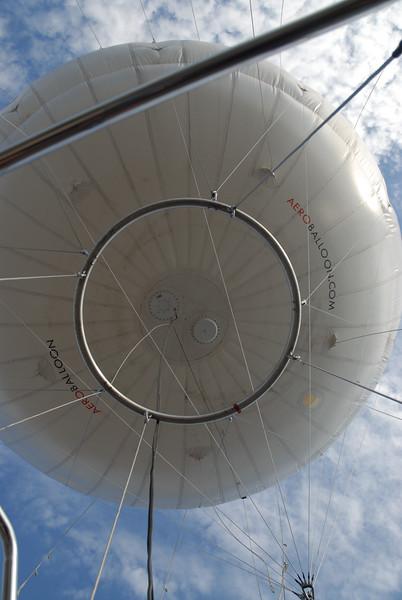 AirBoston_2007_0820_0025