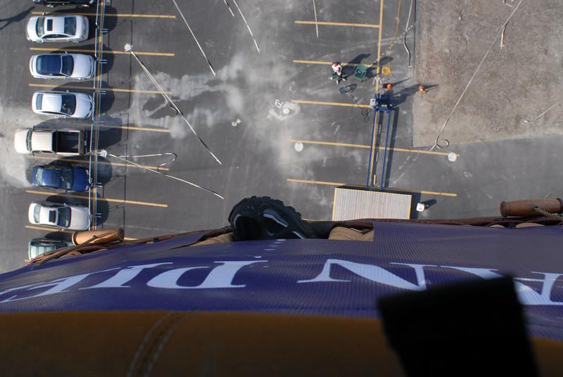 AirBoston_2007_0821_0166