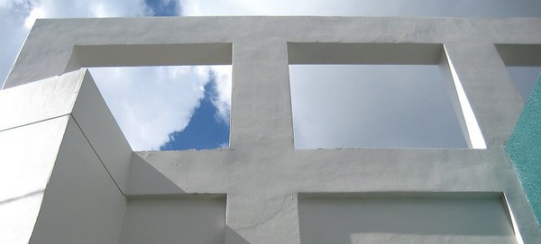 Squares03