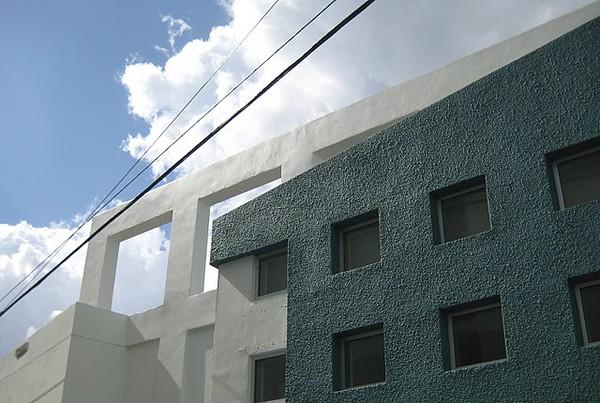 Squares01