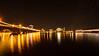 Bridges Across The Lake