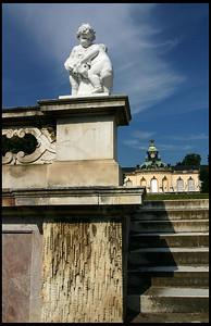 Bildergalerie, Potsdam
