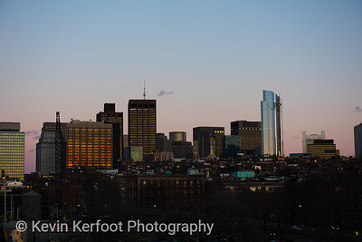 BostonWinter_20160229_094_pp1