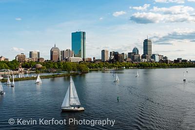 BostonCharles_20160520_027_pp1