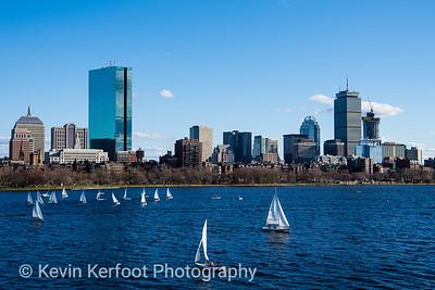 Boston2k18_20180426_056