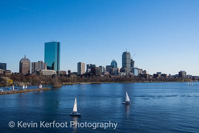 Boston2k18_20180423_041