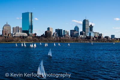 Boston2k18_20180426_058