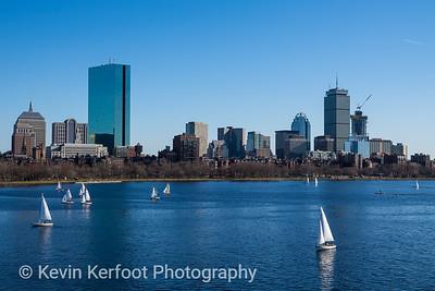 Boston2k18_20180423_036