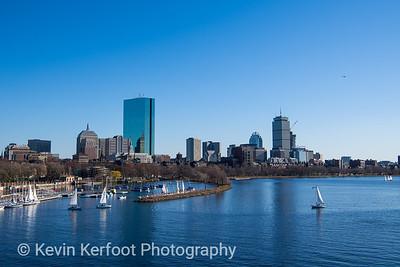 Boston2k18_20180423_043