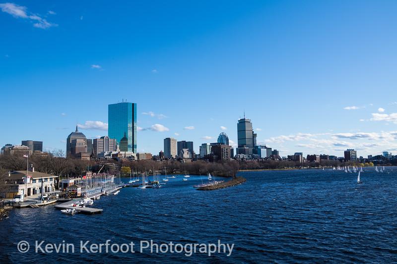 Boston2k18_20180426_066