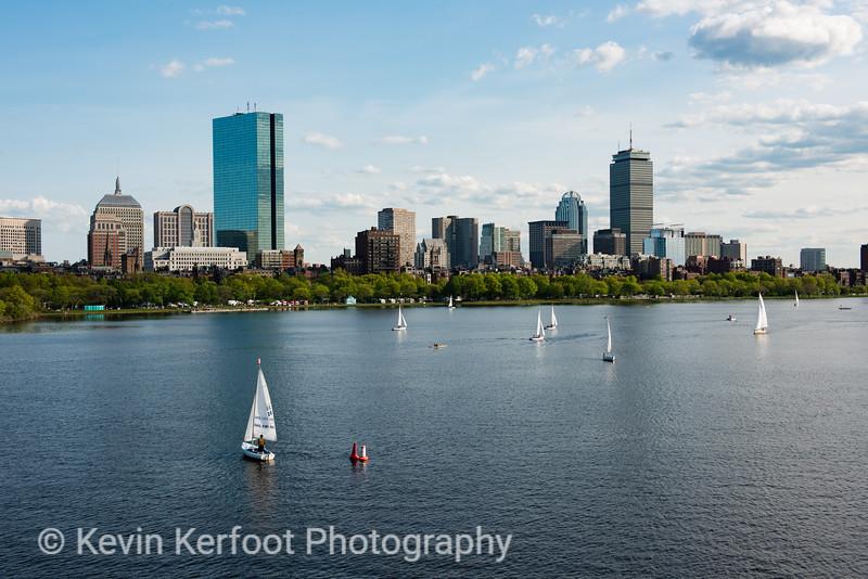 BostonCharles_20160520_018_pp1