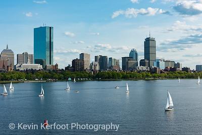 BostonCharles_20160520_014_pp1