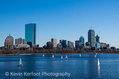 Boston2k18_20180423_033