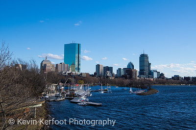 Boston2k18_20180426_067