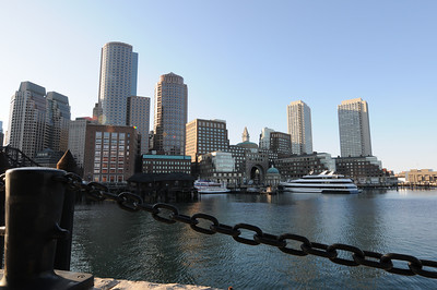 Boston_2k9_20090221_010