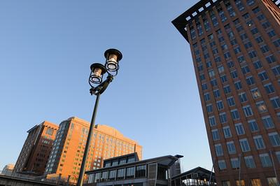 Boston_2k9_20090221_086