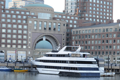 Boston_2k9_20090221_022